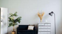 Как избавиться от ненужного в квартире