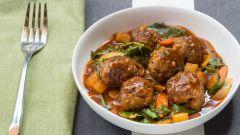 Блюда из говяжьего фарша: пошаговые рецепты с фото для легкого приготовления