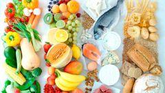 Какие продукты нужно есть, чтобы похудеть