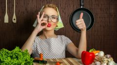 Запеченные куриные бедрышки в духовке: пошаговые рецепты с фото для легкого приготовления