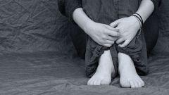 Почему по ночам болят ноги