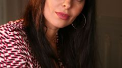 Ирина Сотикова: биография, творчество, карьера, личная жизнь