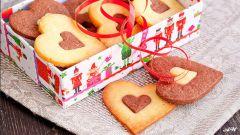 Сердечки из теста: пошаговые рецепты с фото для легкого приготовления