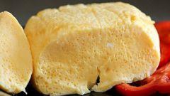 Вареный омлет в пакете: пошаговые рецепты с фото для легкого приготовления