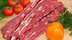 Блюда с говяжьими ребрами: пошаговые рецепты с фото для легкого приготовления