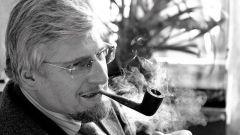 Сергей Савельев: биография и личная жизнь