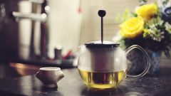 Может ли зеленый чай навредить здоровью