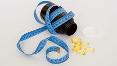Что такое БАД для похудения и как они действуют