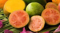 10 самых вкусных и необычных экзотических фруктов