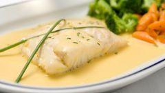 Соусы для щуки: пошаговые рецепты с фото для легкого приготовления
