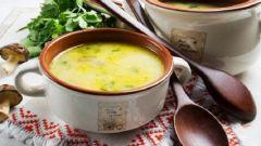 Грибной суп с маслятами: пошаговые рецепты с фото для легкого приготовления