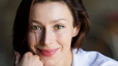 Елена Полякова (актриса): биография, творчество и семья