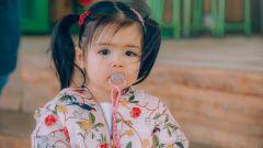 Как отучить ребенка от пустышки: советы мам