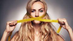 Как найти мотивацию к похудению: 4 способа