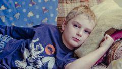 Почему ребенок все время хочет спать