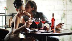Что делать, если подруге изменил муж