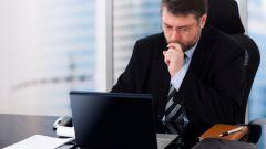 Должен ли директор писать заявление на отпуск сам на себя