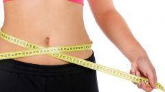 Что такое диета «для ленивых»