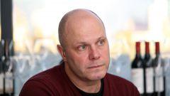 Кортнев Алексей Анатольевич: биография, карьера, личная жизнь