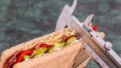 Какие привычки мешают вам похудеть