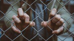 Имеет ли уголовно-процессуальный закон обратную силу