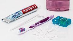 6 советов по уходу за зубами