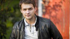 Михаил Гаврилов: биография и личная жизнь актера