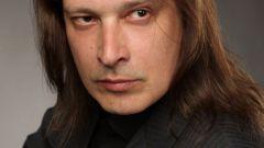 Михаил Полосухин, актер: биография, личная жизнь, дети