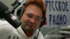 Роман Львович Трахтенберг: биография, карьера и личная жизнь