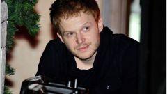 Павел Виноградов: биография, творчество, карьера, личная жизнь
