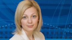 Ольга Тимофеева: биография, творчество, карьера, личная жизнь