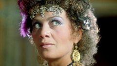 Елена Аминова: биография, творчество, карьера, личная жизнь