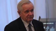 Валерий Марков: биография, творчество, карьера, личная жизнь