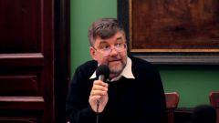 Кирилл Александров: биография, творчество, карьера, личная жизнь