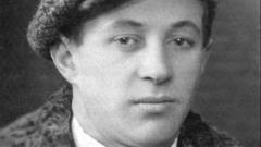 Сергей Маркин: биография, творчество, карьера, личная жизнь