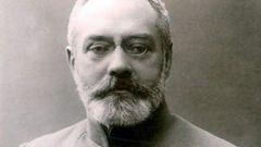 Александр Гучков: биография, творчество, карьера, личная жизнь