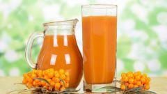 Сок из облепихи на зиму через соковыжималку: пошаговые рецепты с фото для легкого приготовления