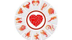 Любовный гороскоп на 2019 год по всем знакам