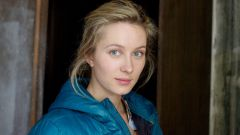 Кристина Казинская: биография, творчество, карьера, личная жизнь