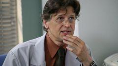 Валерий Степанович Сторожик: биография, карьера и личная жизнь
