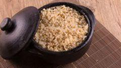 Рецепты приготовления бурого риса: пошаговые рецепты с фото для легкого приготовления