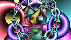 10 интересных фактов о шизофрении