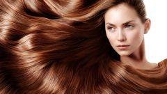 Как быстро отрастить волосы к важной дате?