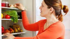 Холодильник перестал морозить: причины