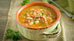Супы из бобовых: пошаговые рецепты с фото для легкого приготовления