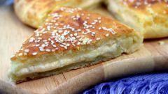 Лепешки из творога: пошаговые рецепты с фото для легкого приготовления