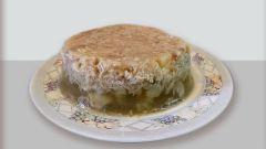 Холодец из куриных лапок: пошаговые рецепты с фото для легкого приготовления