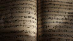 Музыка эпохи классицизма: биография, творчество, карьера, личная жизнь