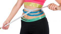 «Полосатая» диета на кефире: как похудеть, не отказываясь от любимых блюд