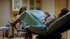 Цервицит: причины, симптомы, лечение